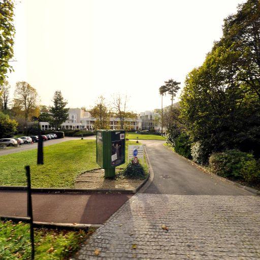 Coudre Et Découdre - Couture et retouches - Saint-Maur-des-Fossés