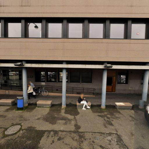 Safer - Organisme de développement économique - Bourg-en-Bresse