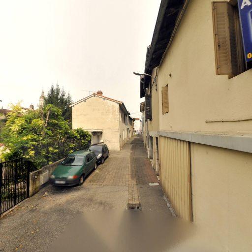 Amicale Classe 71 Bourg en Bresse - Entrepreneur et producteur de spectacles - Bourg-en-Bresse