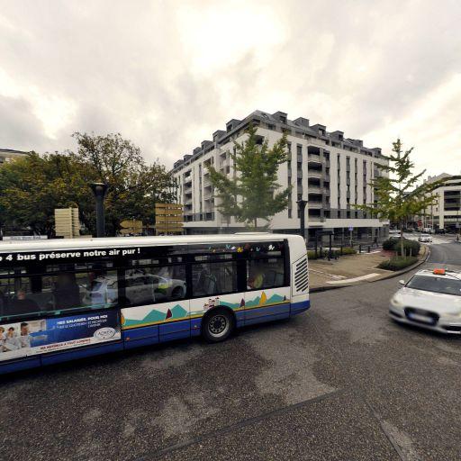 Moteurs ET Culasses Agent - Station technique électricité automobile - Annecy