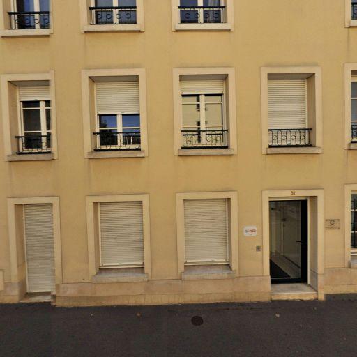 Links Event Groupe - Conseil en organisation et gestion - Versailles