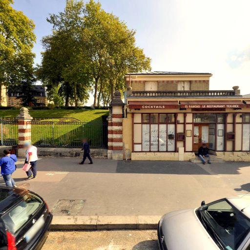 Ankou Culture - Production et réalisation audiovisuelle - Versailles