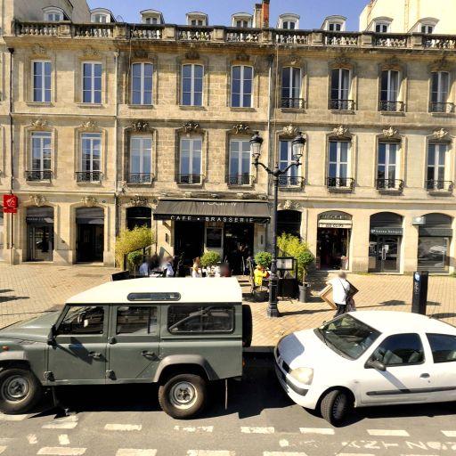 Cabinet D'Amincissement et de Modelage - Centre d'amincissement - Bordeaux