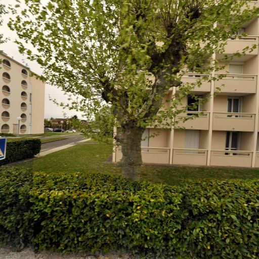 Beauté Bien-être prestige - Esthéticienne à domicile - Bordeaux