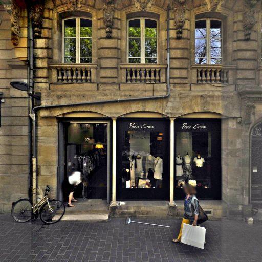 Art Home Deco - Galerie d'art - Bordeaux