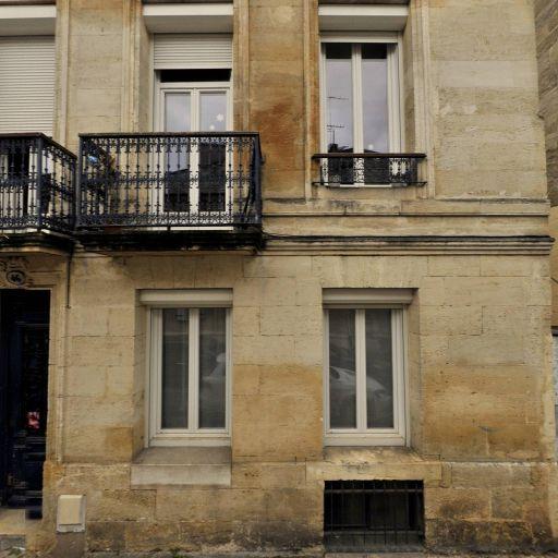 Cohai Dorita - Entreprise de démolition - Bordeaux