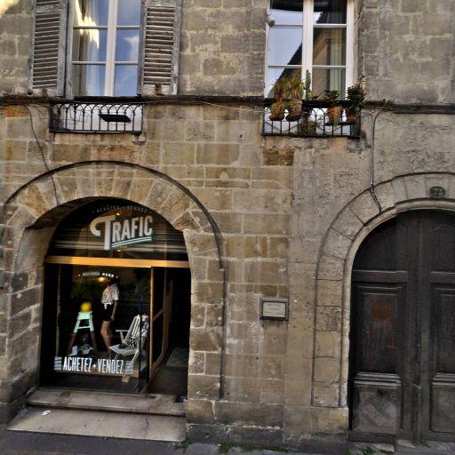 Orfèvrerie Jean-Pascal - Achat et vente d'antiquités - Bordeaux