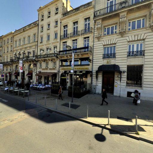 C.T.2 Conseil - Administrateur de biens - Bordeaux