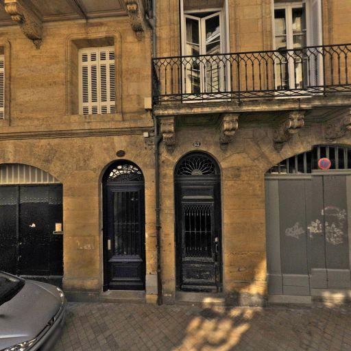 de Moins en Mieux - Éditions culturelles - Bordeaux