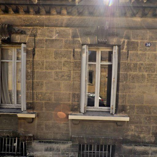 D.Paysage - Paysagiste - Bordeaux