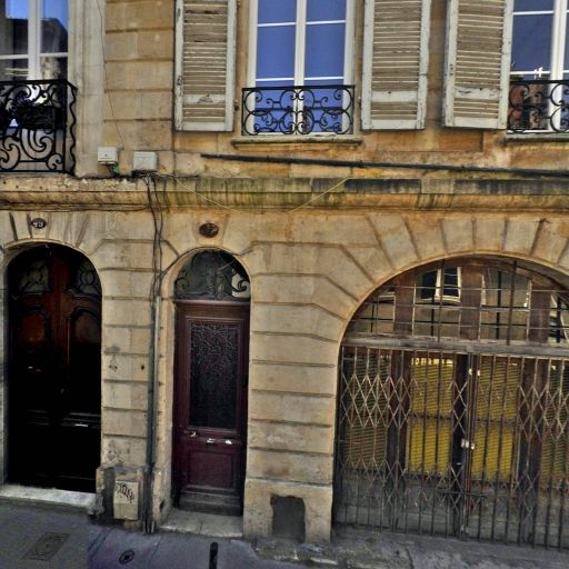 Vappereau Marc - Rénovation immobilière - Bordeaux