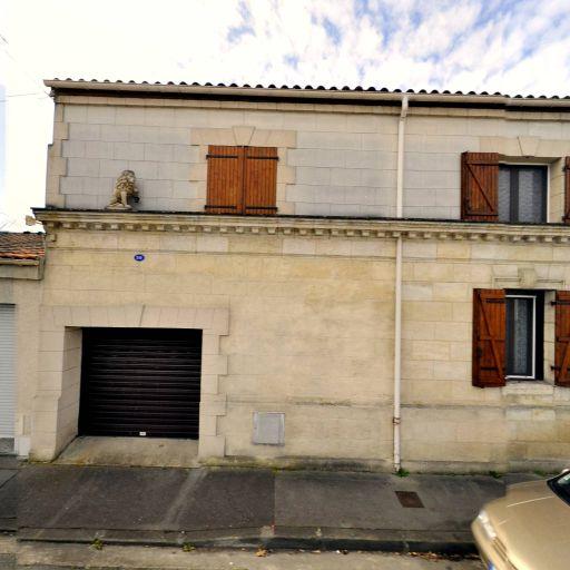 BNPPRE Valuation France - Expert en immobilier - Bordeaux