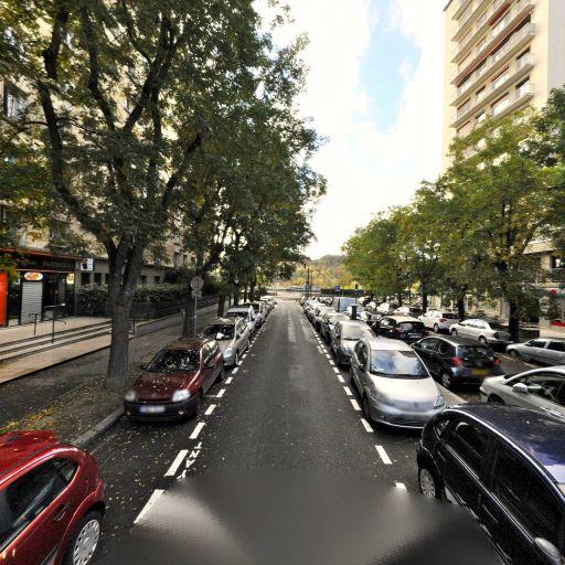 Pms Auto Ecole - Auto-école - Boulogne-Billancourt