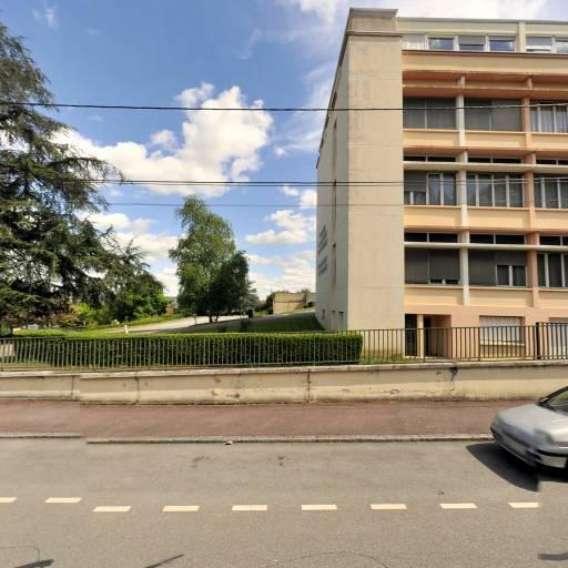 3 I Nunch - Club d'arts martiaux - Limoges