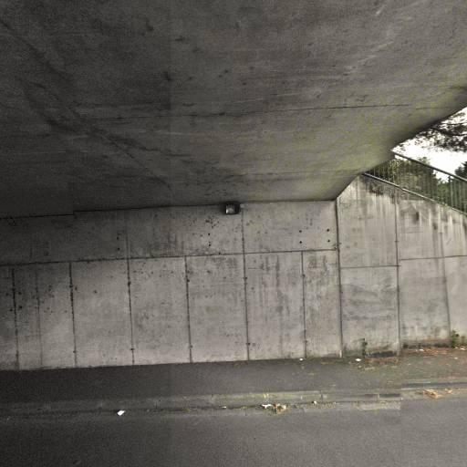 L'Auto Leclerc Centre E. Leclerc - Centre autos et entretien rapide - Angoulême
