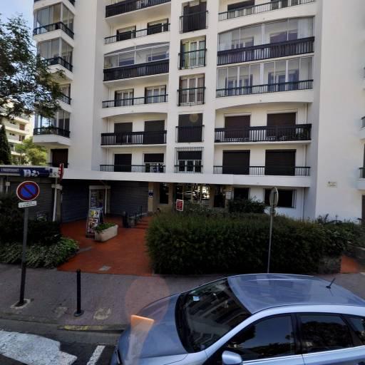 G.F Roussillon Investissement - Administrateur de biens - Perpignan