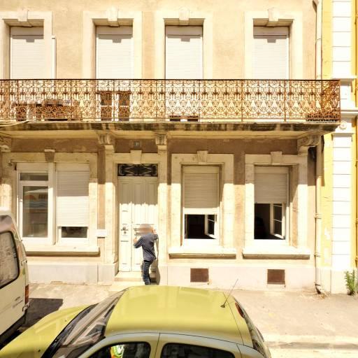 Ecoles Primaires École Léon Blum - École primaire publique - Narbonne
