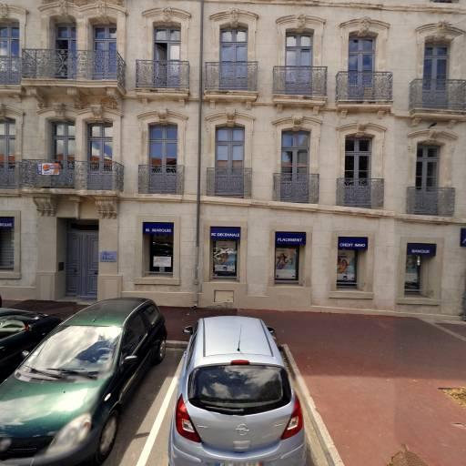 PIMMS du Narbonnais - Association culturelle - Narbonne