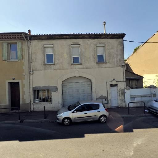 Musée - Musée - Narbonne