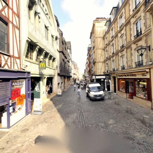 Butlers - Fleurs et plantes artificielles - Rouen