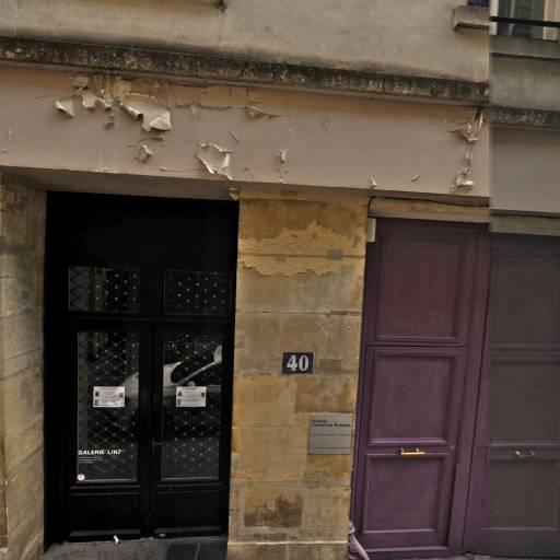 Ecole de Danse R.m.p. - Infrastructure sports et loisirs - Paris