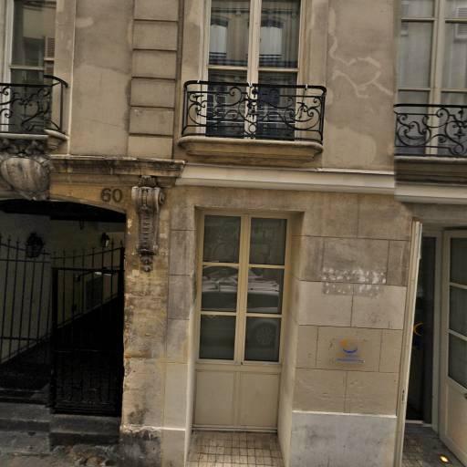 Kalam - Conseil en communication d'entreprises - Paris