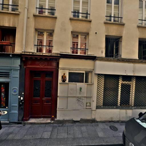 Meetserious - Création de sites internet et hébergement - Paris