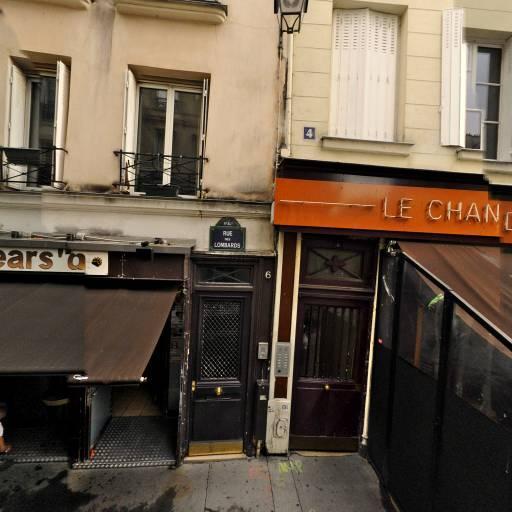 Centre Artistique Rodet C.A. Rodet - Cours de danse - Paris