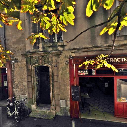 Vélo-Cité - Sites et circuits de tourisme - Avignon