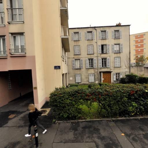 Medioline Voyance - Voyance et cartomancie - Clermont-Ferrand