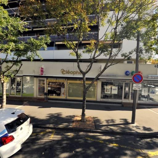 Proman Gestion Clermont Ferrand SAS - Agence d'intérim - Clermont-Ferrand