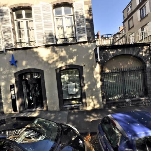 Copro Hotel de Pierre - Syndic de copropriétés - Clermont-Ferrand