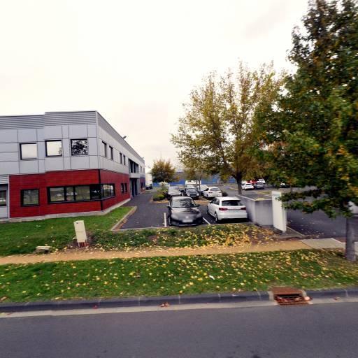 Axxis Intérim et Recrutement Onepi - Agence d'intérim - Clermont-Ferrand