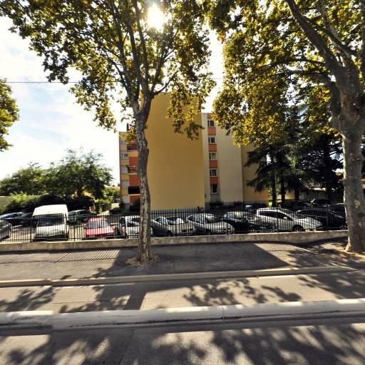 Dooly Pieces Auto - Pièces et accessoires automobiles - Nîmes