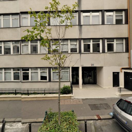 Climalife - Fabrication de climatiseurs et ventilateurs - Vincennes
