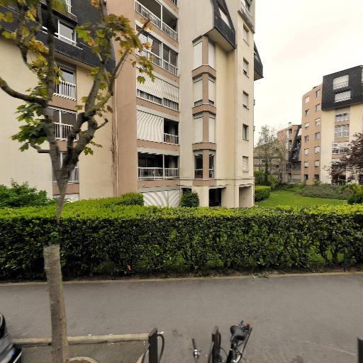 Lefebvre Santiago - Conseil et études financières - Vincennes