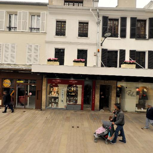 Vino & Compagnia - Café bar - Vincennes