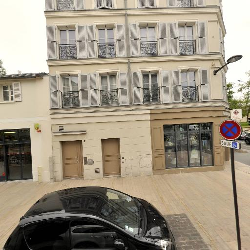 U Express VINDIS - Alimentation générale - Vincennes