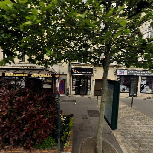 Madeleinico - Biscuiteries et biscotteries - Vincennes