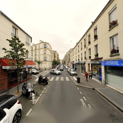 Titan Assurances - Courtier en assurance - Vincennes