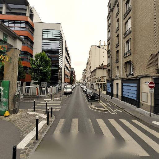 FranceAgriMer - Agriculture, équipement et transport - services publics - Montreuil