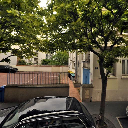 Execom - Agence de publicité - Vincennes