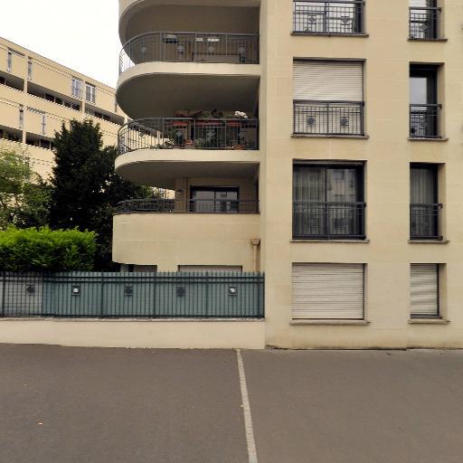 Conseil Et Gouvernance D'Entreprises - Conseil et études financières - Vincennes