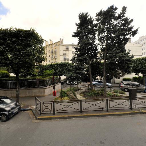 Gobat - Agence immobilière - Vincennes