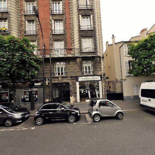Style Coiffure - Coiffeur - Vincennes