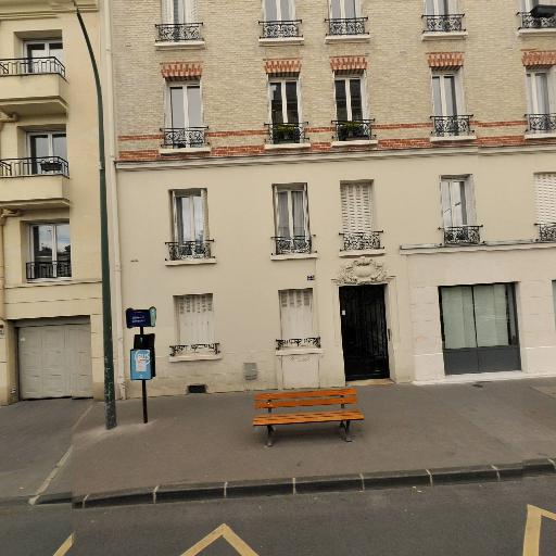 Thélèmythe Val De Marne - Association humanitaire, d'entraide, sociale - Vincennes