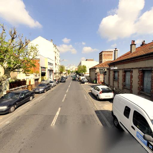 Savoirs Et Formation - Formation continue - Montreuil