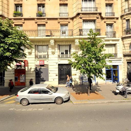 Bhk Assurances - Courtier en assurance - Montreuil