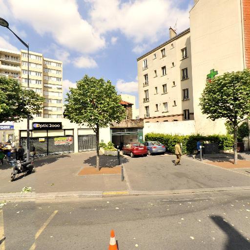 Facile et Accessible - Ménage et repassage à domicile - Montreuil