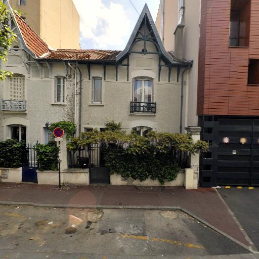 K.P.L. Conseil - Conseil et études financières - Montreuil